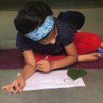 Kids activities in kothrud 103