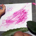 Kids activities in kothrud 98