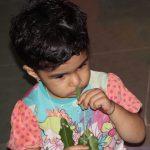 Kids activities in kothrud 95