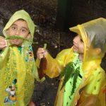 Kids activities in kothrud 96