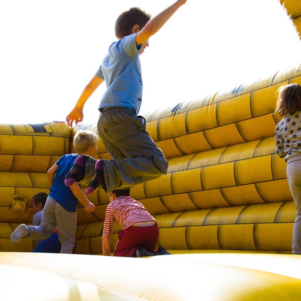 Kids activities in kothrud 129