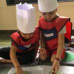 Kids activities in kothrud 107