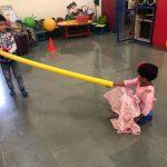 Kids activities in kothrud 94