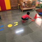 Kids activities in kothrud 93