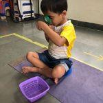 Kids activities in kothrud 99