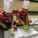 Kids activities in kothrud 104