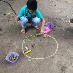 Kids activities in kothrud 117