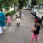 Kids activities in kothrud 113
