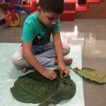 Kids activities in kothrud 123