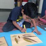 Kids activities in kothrud 110