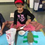 Kids activities in kothrud 109