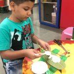 Kids activities in kothrud 116