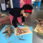 Kids activities in kothrud 112