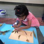 Kids activities in kothrud 111