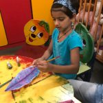 Kids activities in kothrud 121