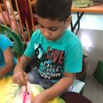 Kids activities in kothrud 119