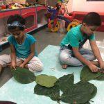 Kids activities in kothrud 118