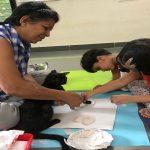 Kids activities in kothrud 65