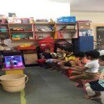 Kids activities in kothrud 72
