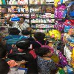 Kids activities in kothrud 71