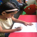Kids activities in kothrud 69