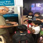 Kids activities in kothrud 67