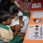 Kids activities in kothrud 59