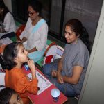 Kids activities in kothrud 58
