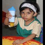 Kids activities in kothrud 55
