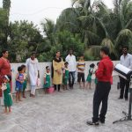 Kids activities in kothrud 54