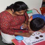 Kids activities in kothrud 53