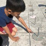 Kids activities in kothrud 45