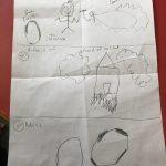 Kids activities in kothrud 46