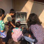 Kids activities in kothrud 42