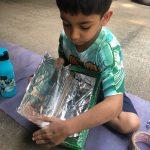 Kids activities in kothrud 40