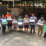 Kids activities in kothrud 41