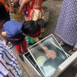 Kids activities in kothrud 44