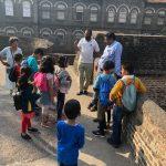 Kids activities in kothrud 27