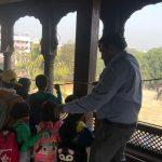 Kids activities in kothrud 26