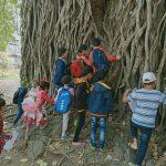 Kids activities in kothrud 30