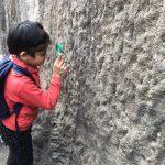 Kids activities in kothrud 32