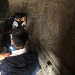 Kids activities in kothrud 34