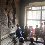 Kids activities in kothrud 36