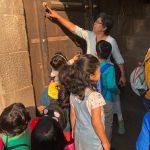 Kids activities in kothrud 23