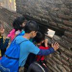 Kids activities in kothrud 24