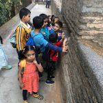 Kids activities in kothrud 28
