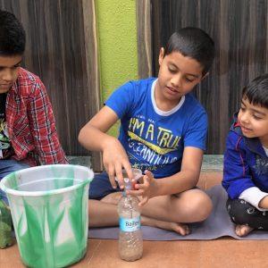 Kids activities in kothrud 14