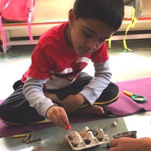 Kids activities in kothrud 16