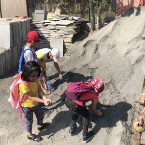Kids activities in kothrud 4