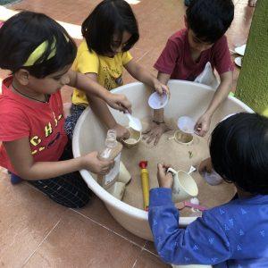 Kids activities in kothrud 2
